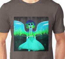 Chille Tid Unisex T-Shirt