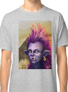Arachnida Classic T-Shirt