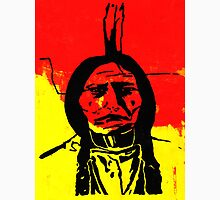 Sitting Bull No. 1 Unisex T-Shirt