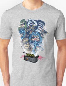 TRAP THEM ALL T-Shirt