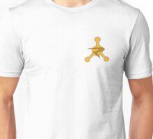 Rick club symbol Unisex T-Shirt