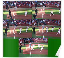 The OUT!              BEST VIEWED LARGE! Poster