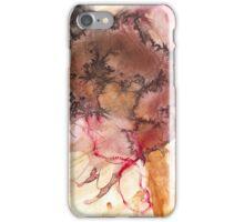 Untitled #88 iPhone Case/Skin