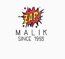 Zayn Malik Tattoo Unisex T-Shirt