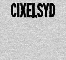 DYSLEXIC Unisex T-Shirt