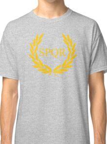 Camp Jupiter Classic T-Shirt