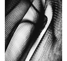 Bent Screen Abstraction, 03 by Tim McGuire