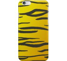 csgo tigertooth skin  iPhone Case/Skin