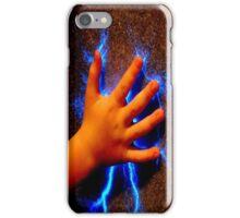 CREATION iPhone Case/Skin