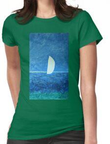 Ghost Sail  T-Shirt