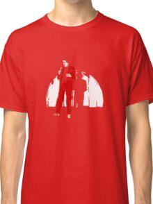 Richard Pryor Live on the Sunset Strip Classic T-Shirt