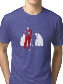 Richard Pryor Live on the Sunset Strip Tri-blend T-Shirt