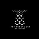 Torchwood Current Logo Case by Christopher Bunye