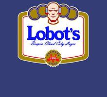 LOBOT'S LAGER Unisex T-Shirt