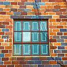 Bricks R Us by seeya