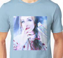 Słowianeczka Unisex T-Shirt