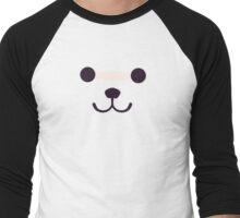 Annoying Dog Men's Baseball ¾ T-Shirt