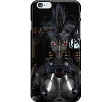 Sheen iPhone Case/Skin