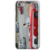 Cuban Classic: iPhone Case iPhone Case/Skin