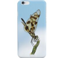 Dragonfly1 (iPhone Case) iPhone Case/Skin