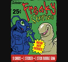 FREAKY STORIES Unisex T-Shirt