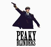 Peaky Blinders Murphy T-Shirt