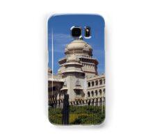 Vidhana Soudha, Bangaluru Samsung Galaxy Case/Skin