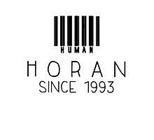 Niall Horan Tattoo by RileyElizabeth9