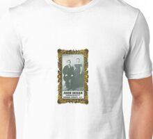 Sheriff John Behan  Unisex T-Shirt