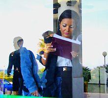 "bachelor thesis by Antonello Incagnone ""incant"""