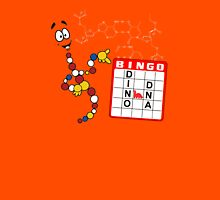 Mr. DNA! Bingo, Dino DNA! T-Shirt