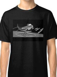 The Journey [Dune] Classic T-Shirt