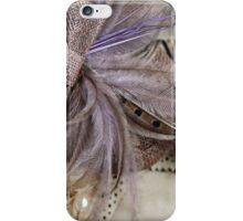 Accessorize iPhone Case/Skin