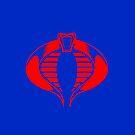 Cobra by klaime