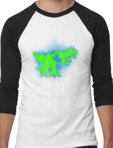 The Good Dinobot T-Shirt