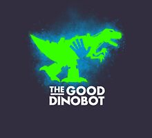 The Good Dinobot Unisex T-Shirt