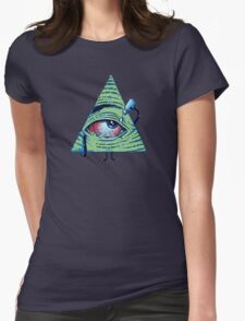 Red Eye T-Shirt