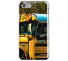 Appalachian Repair Shop  iPhone Case/Skin