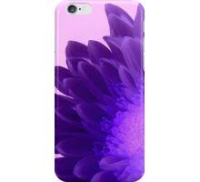 Purple Rage iphone case iPhone Case/Skin
