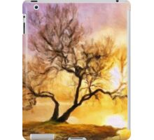 Another Day iPad Case/Skin