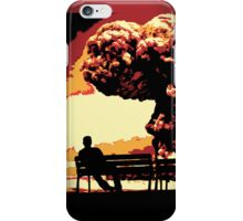 The Loneliest Dawn - iPhone case iPhone Case/Skin