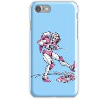 RC Arcee iPhone Case/Skin