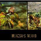 Morzsa's Worls by zzsuzsa