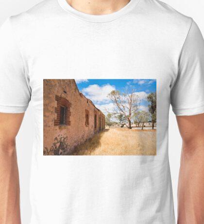 0859 I love a sun burnt country 1 T-Shirt