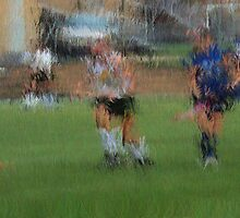 091611 120 0 pointillist field hockey dust by crescenti