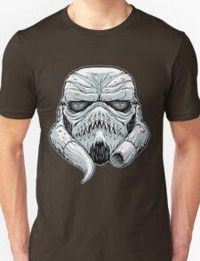 NECROTROOPER T-Shirt