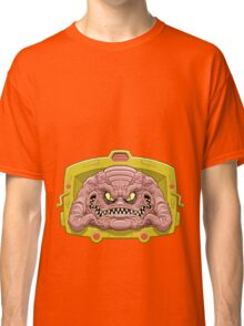ALIEN OVERLORD Classic T-Shirt
