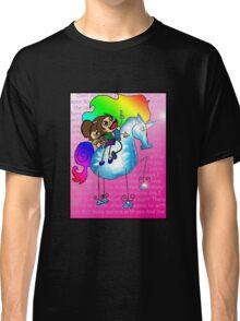 Allways Classic T-Shirt