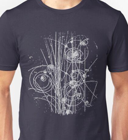 Particles Unisex T-Shirt