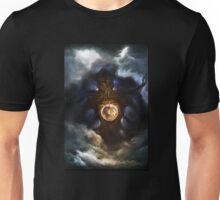 The Old Ones Unisex T-Shirt